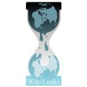 Relayons wikileaks
