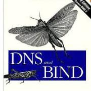 Installation de Bind sur un Nas Synology – Compléments
