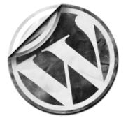 Mise à jour du dossier WordPress à la « mano » sur un Synology en 5 étapes