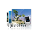 logo ffdiaporama