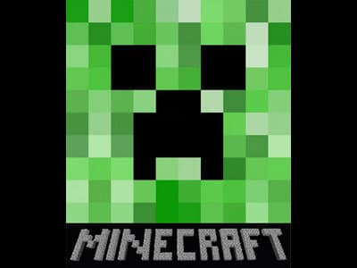 MINECRAFT News : Version  de noel de Minecraft 1.4.6 disponible en téléchargement