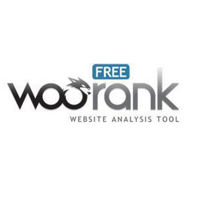 Optimiser votre site Web avec  WooRank