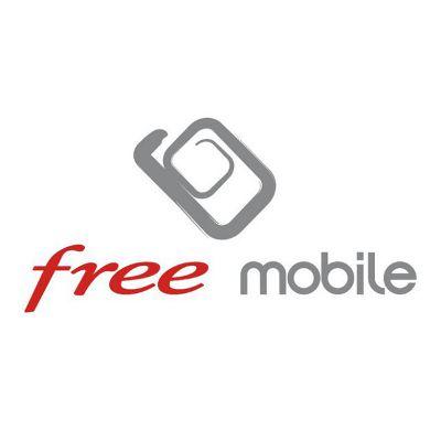 Test et configuration d'une carte SIM FREE MOBILE sur un DELL LATITUDE E6420 (Windows Seven) et sur une Tablette Motorola  XOOM 3G (Android) pour l'accès à internet