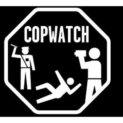 Copwatch Episode 2 – le retour