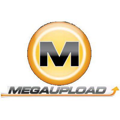Streaming – alternative à MegaVideo  / MegaUpload  : Streamiz
