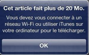 Iphone_Plusde20Mo