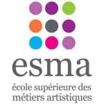 Logo-ESMA