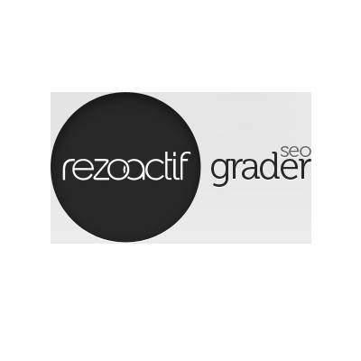 En bref : Optimiser votre site Web avec ReZoactif