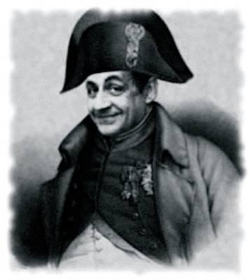 Présidentielle 2012 : Sarkozy ne serait pas « choqué par une diffusion des résultats de l'élection présidentielle française avant le 20H00 »