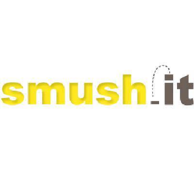 Smushit – Compresser les images de votre Site Web