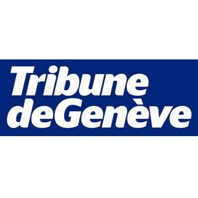 La guerre des sondages suisses et belges  des élections présidentielles et législatives 2012 aura bien lieu