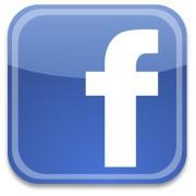 FACEBOOK – Nouvelle PANNE générale sur le réseau social FACEBOOK à Minuit - 10 décembre 2012