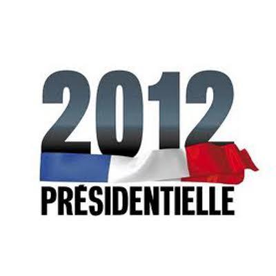 Liste des sites Web qui publieront le résultat du second tour de l'élection présidentielle et legislatives 2012 avant le 20H00 officiel