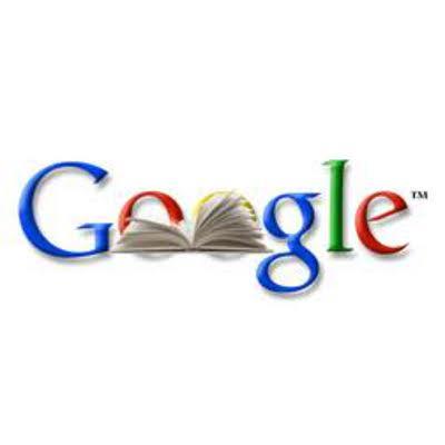 Astuce : connaitre toutes les pages d'un site web  indexées sur un moteur de recherche