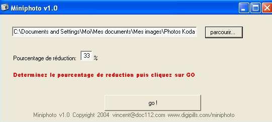 Miniphoto