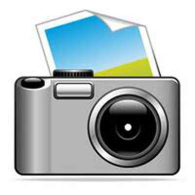 Pratique : Logiciel de réduction de la taille et de la qualité d'images au format JPG
