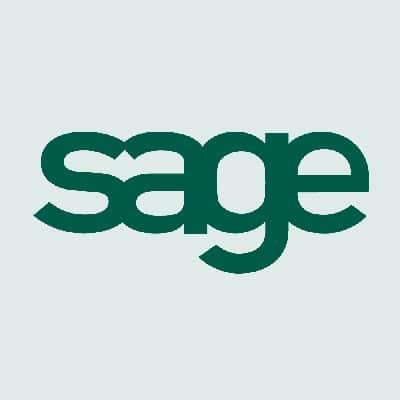 Astuce pour les comptables : Analyser votre gestion commerciale SAGE 30 avec Microsoft Access / Excel