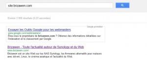 page_google