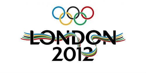 JO 2012 : Calendrier des épreuves des jeux Olympiques de Londres 2012