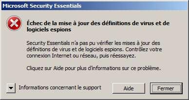 logiciel anti-espion définition