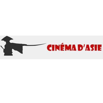 Cinéma d'Asie – Chronique d'une mort annoncée d'un site web sur le cinéma asiatique