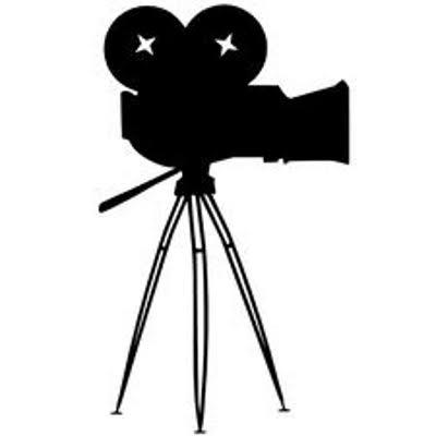 Téléchargement – Plus de 6 000 films à télécharger gratuitement et legalement
