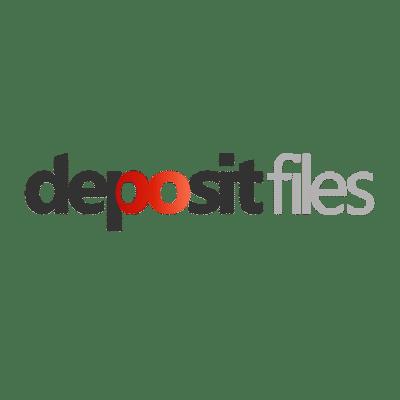 DEPOSITFILES –  Comment vous forcer à prendre un abonnement premium avec votre forfait téléphonique