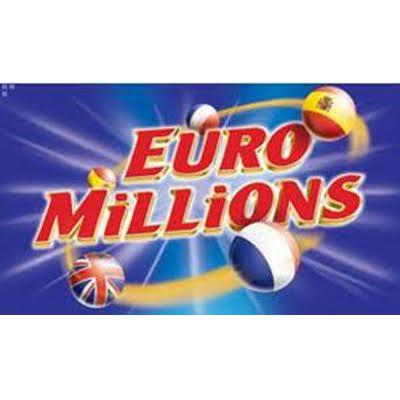 En Bref : Déclassement des sites pirates par Google, nouveau site de téléchargement et les heureux gagnants de EuroMillion