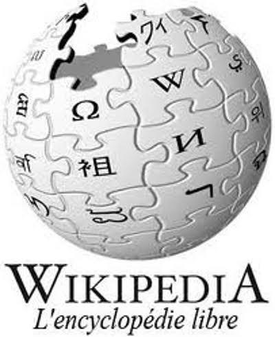 WIKIPEDIA : Le site Wikipedia en panne cette nuit