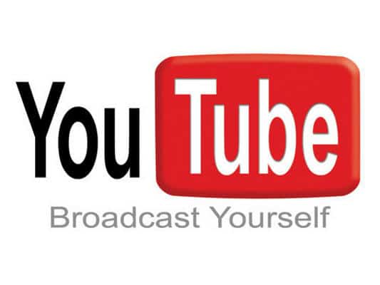 Streaming gratuit :  des films dits «complets» en streaming sur YouTube