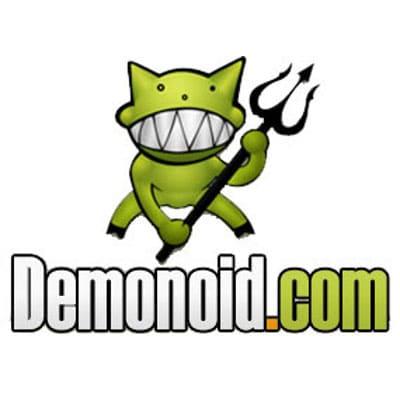 Téléchargement : fermeture du site de trackers de fichiers BitTorrent : Demonoid