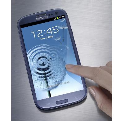 Galaxy S3 : Mise à jour  du comparatif des meilleurs prix pour le Samsung Galaxy S3