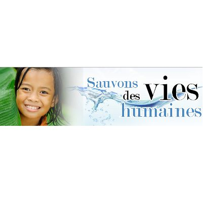 Cambodge : l'association 1001 Fontaines – l'accès à l'eau pour tous
