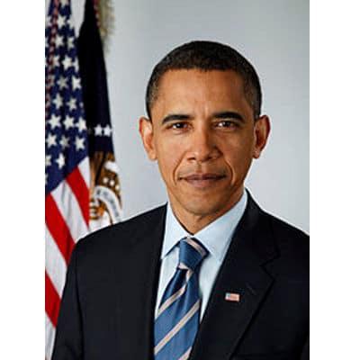 Elections présidentielles américaines : Barack OBAMA a-t-il déjà perdu ?