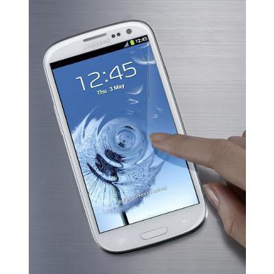 Téléphone portable : Les meilleurs prix pour le Samsung Galaxy S3 i9300
