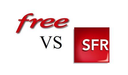FREE-MOBILE-SFR