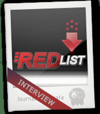 Le site de Redlist sous la menace d'une plainte