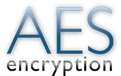 aes-logo