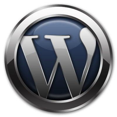 Synology – Problème et solution pour les mises à jour des plugins et WordPress automatiquement