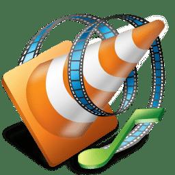 VLC Media Remote