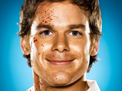 En bref : mise à jour payante d'Apple, Dexter est mort, test de bande passante sur son Synology et nouvelle version de Minecraft
