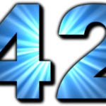 etension .42