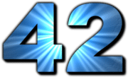 Chronique nécrologique – Le .42 n'est plus
