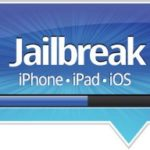 Jailbreak Apple