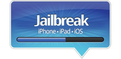 Apple : Nouvel OS 6.1, Jailbreakage et découverte du site iphonelogique.com