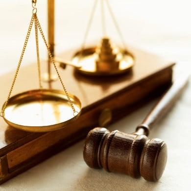 Nouveau site juridique – Mise à disposition de documents juridiques et modèle de courriers gratuitement
