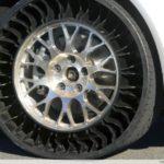 pneus- révolutionaires-Michelin