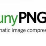 punypng logo