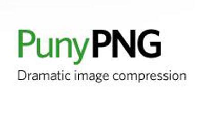 Breve – Une solution alternative à Smush.it – outil de compression d'images