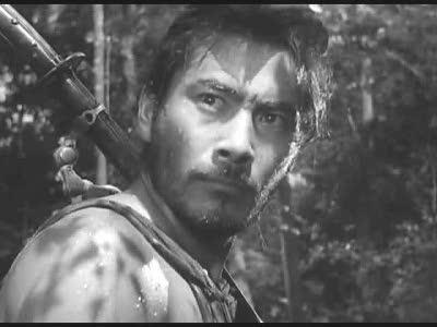 Nostalgie – Un peu d'histoire du cinéma japonais durant les années 1950 à 1970